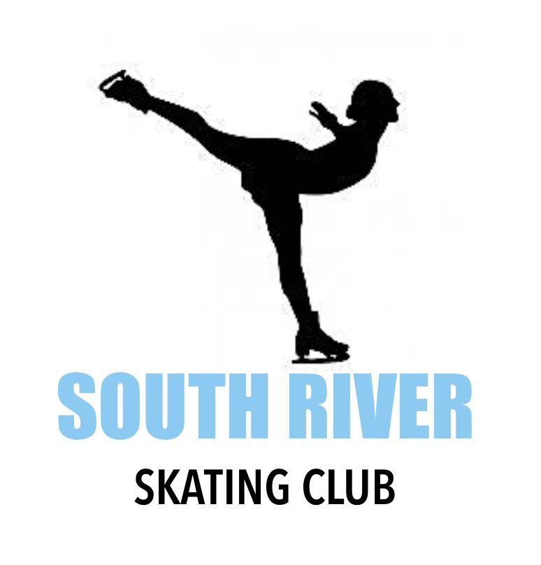 South River Skating Club