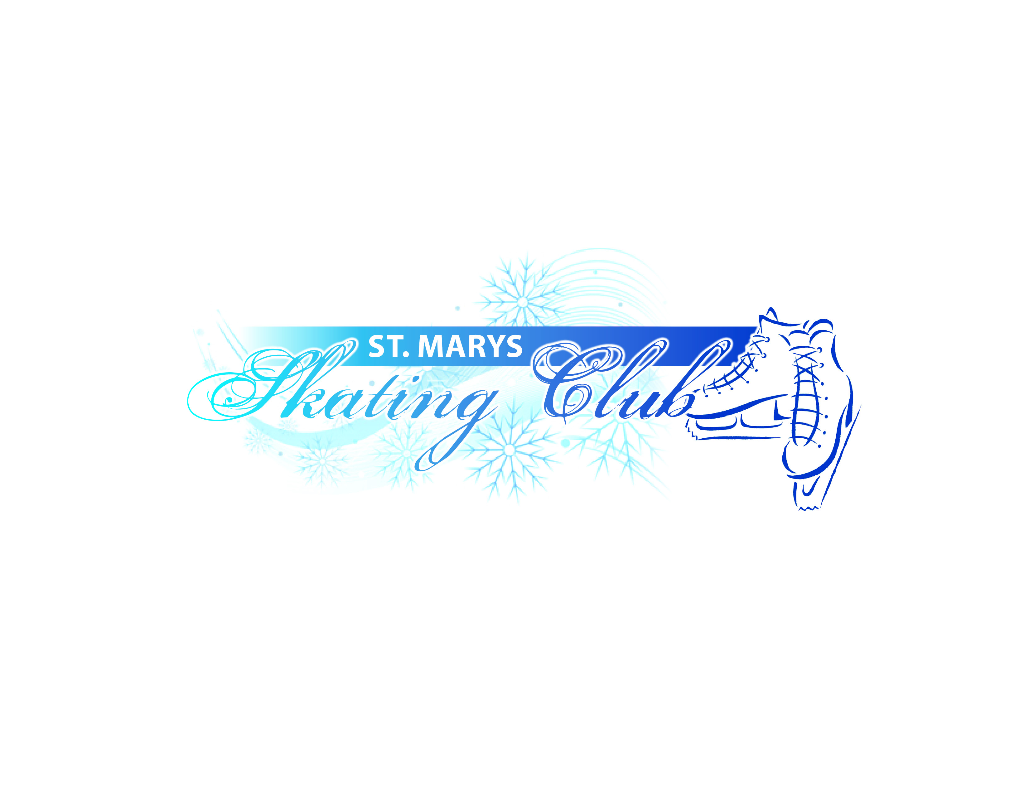 St. Mary's Skating Club