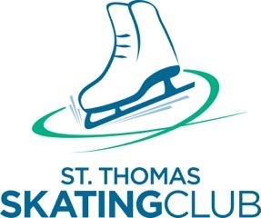 St. Thomas Skating Club