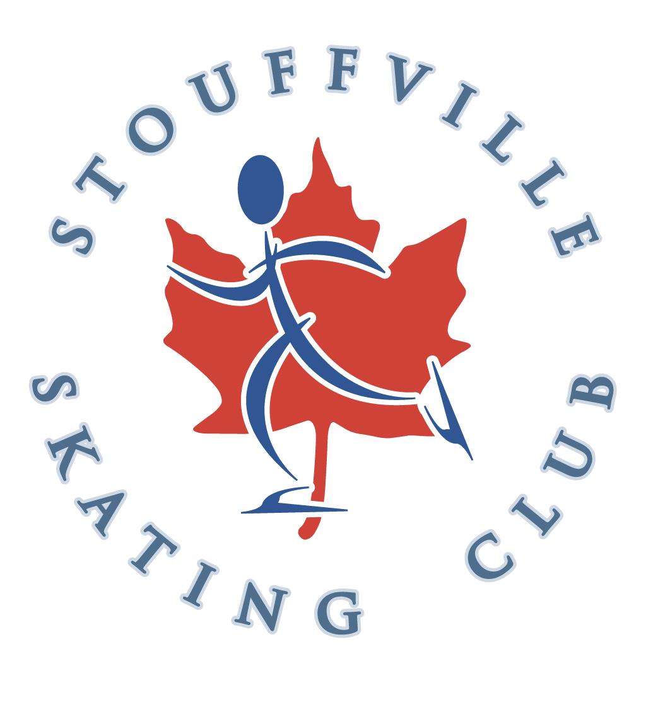 Stouffville Skating Club
