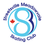Streetsville Meadowvale Skating Club