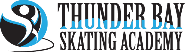 Thunder Bay Skating Academy
