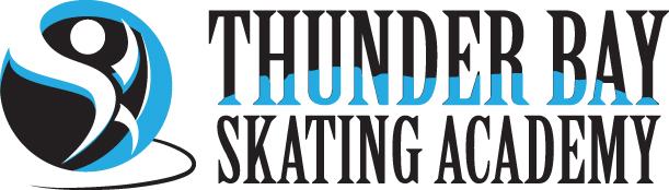 Thunder Bay Skating Academy