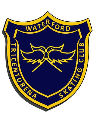 Waterford Tricenturena Skating Club