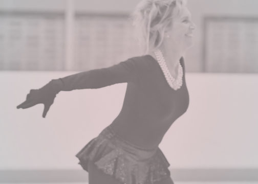Skate Ontario Adult Championships