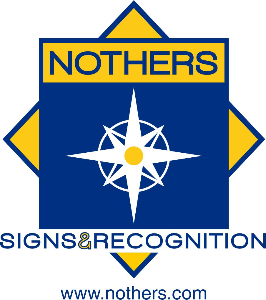 Nothers