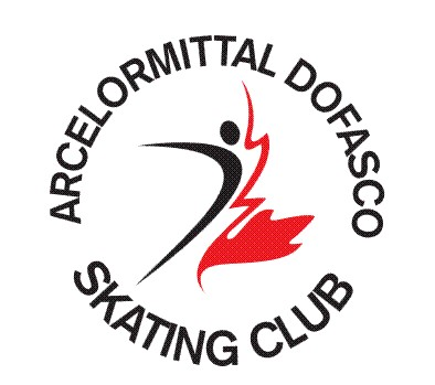 ArcelorMittal Dofasco Skating Club