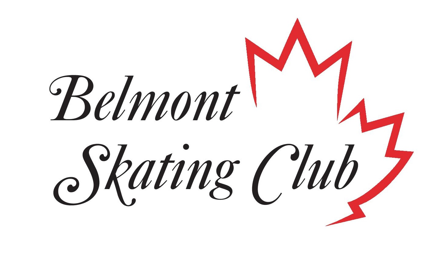 Belmont Skating Club