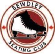 Bewdley Skating Club (HHSC)
