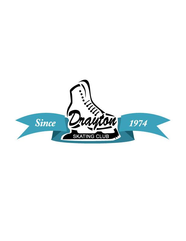 Drayton and District Figure Skating Club