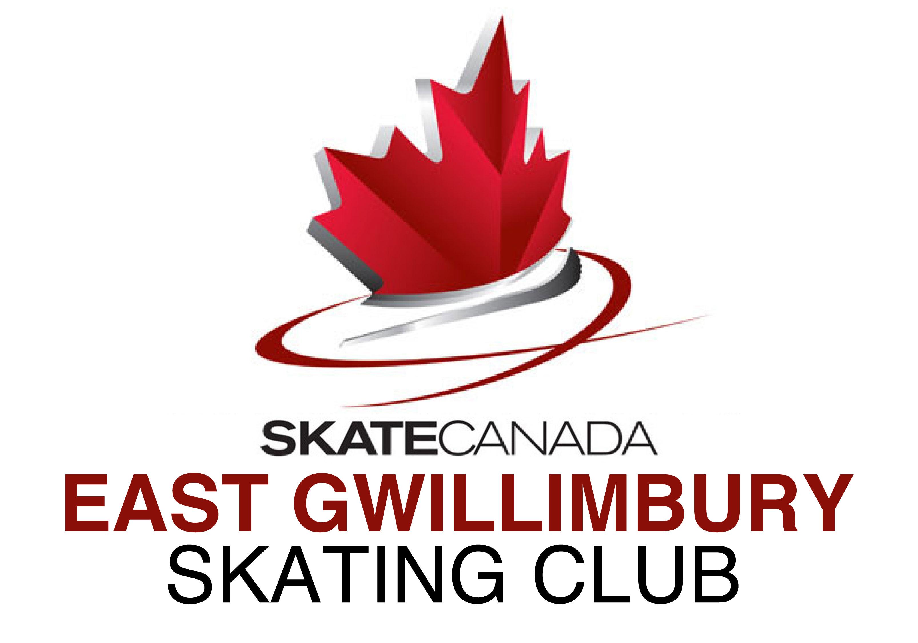 East Gwillimbury Skating Club