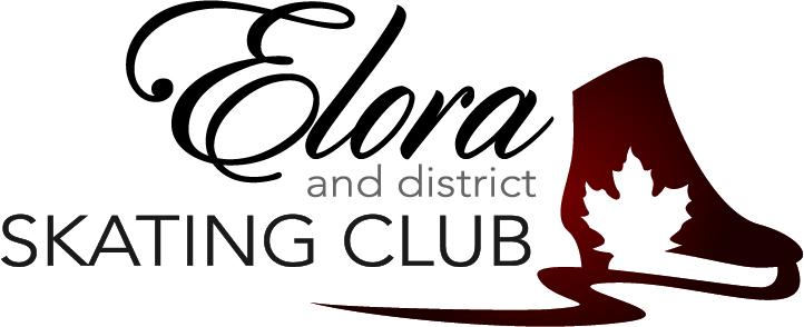 Elora & District Skating Club