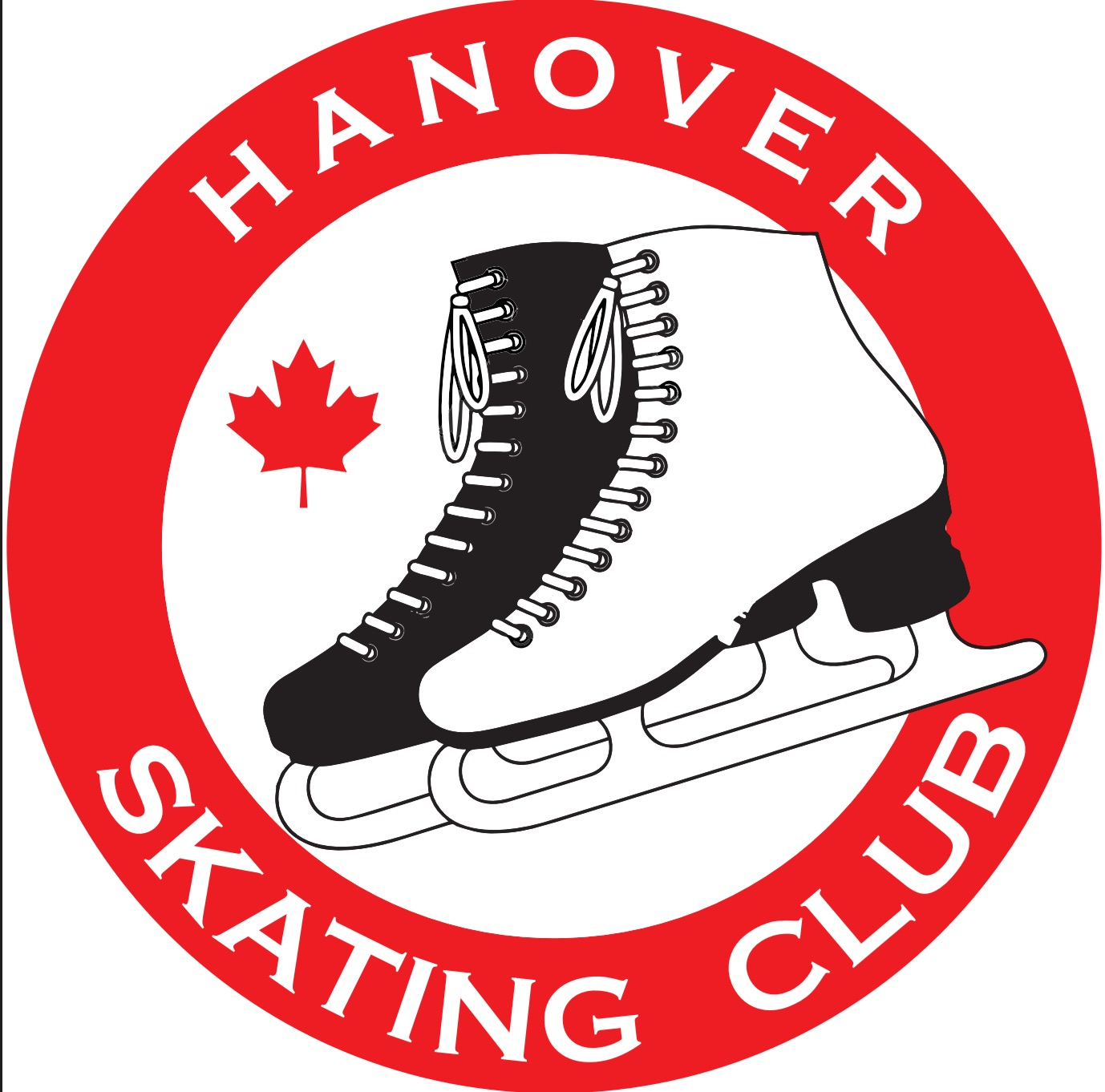 Hanover & District Figure Skating Club