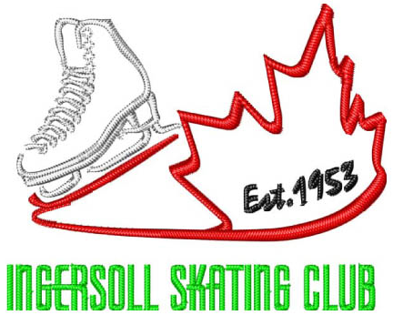 Ingersoll Skating Club