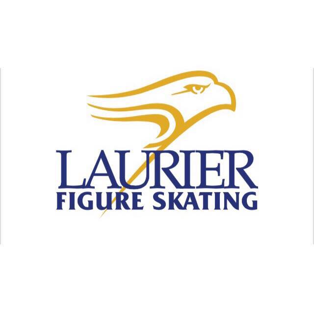 Laurier Figure Skating Team