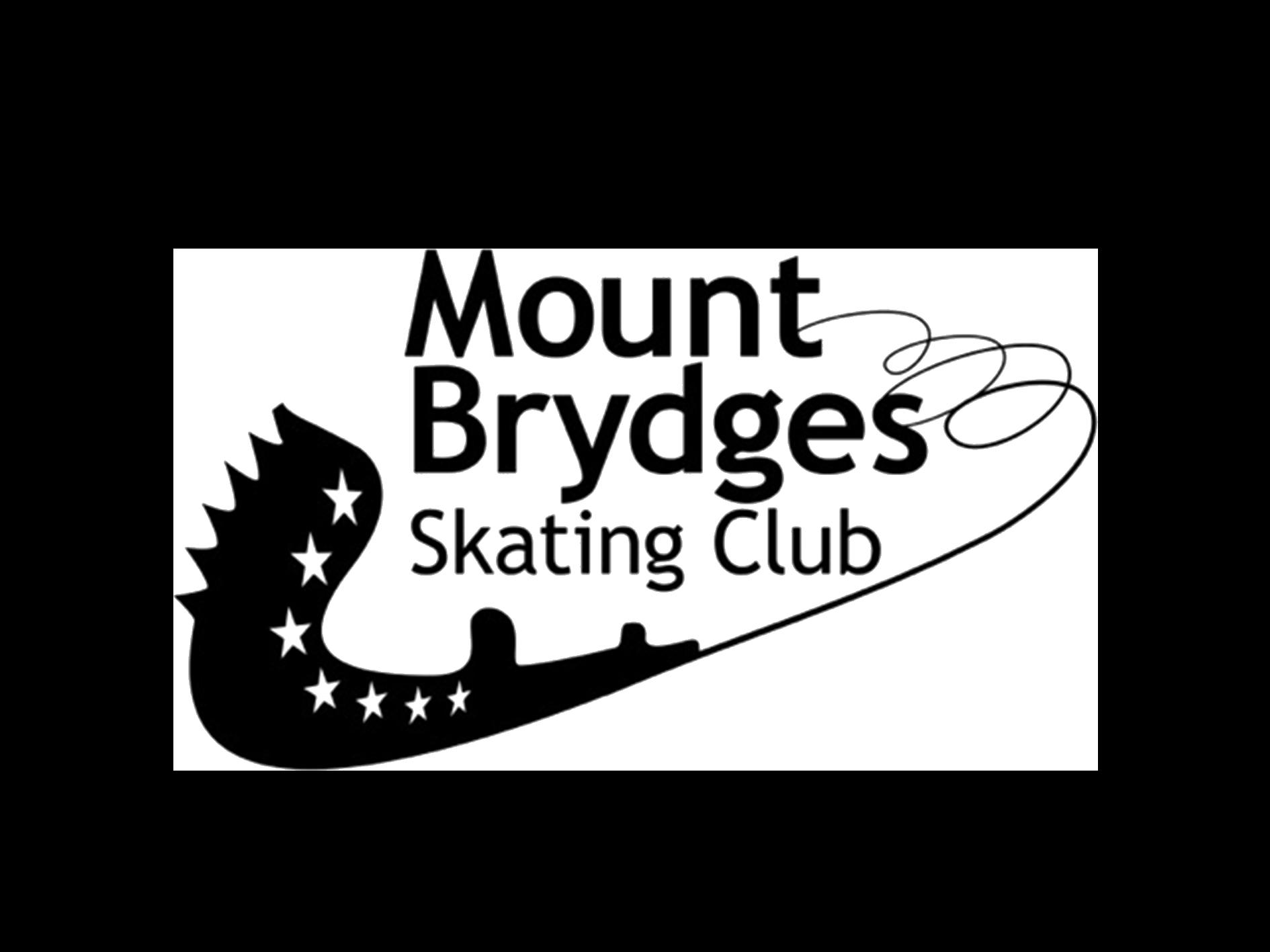 Mount Brydges Skating Club