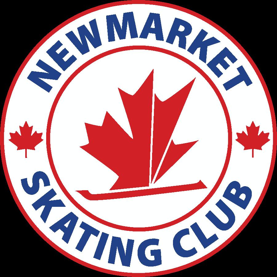 Newmarket Skating Club