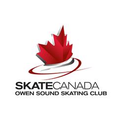 Owen Sound Skating Club