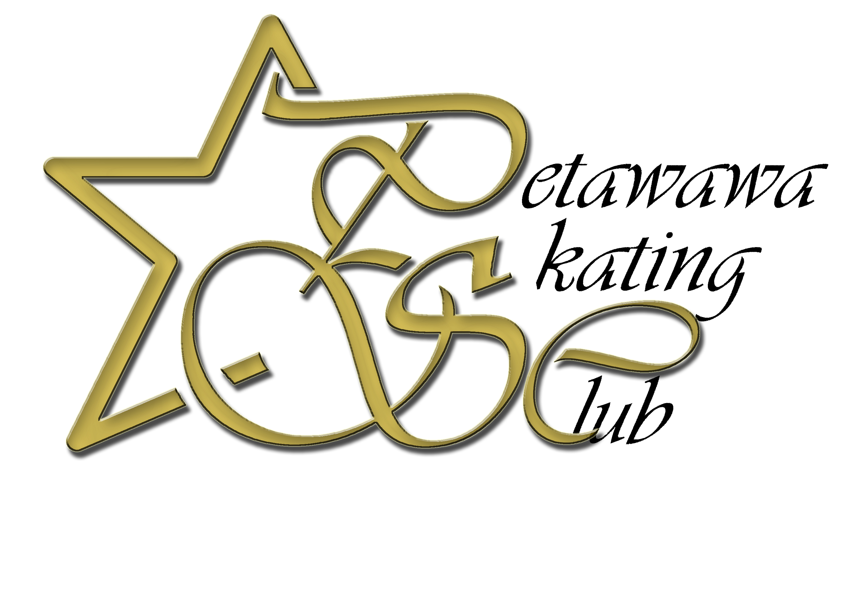 Petawawa Skating Club