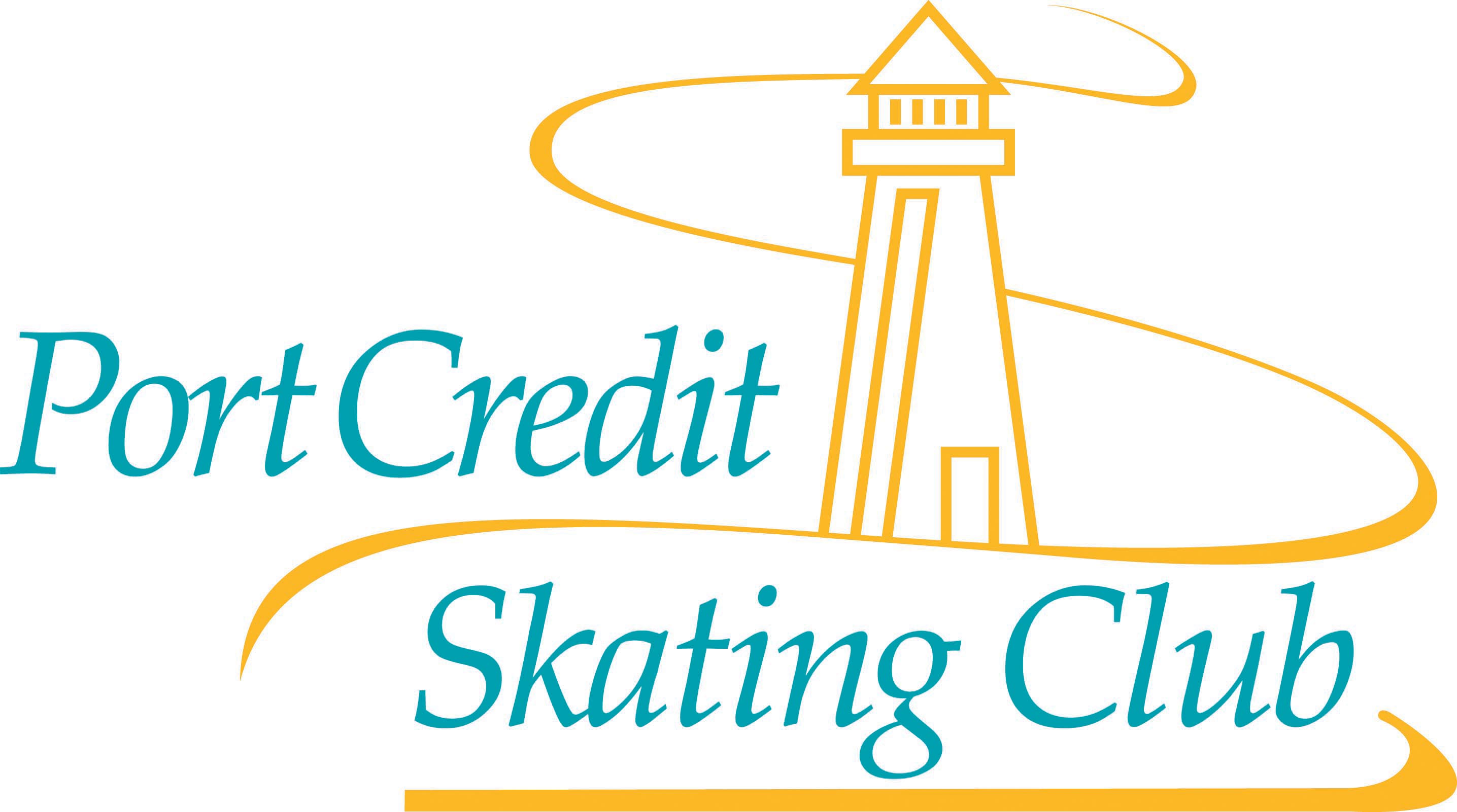 Port Credit Figure Skating Club