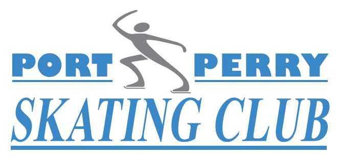 Port Perry Skating Club