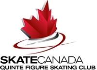 Qunite Figure Skating Club
