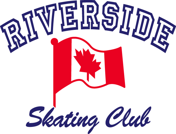 Riverside Skating Club