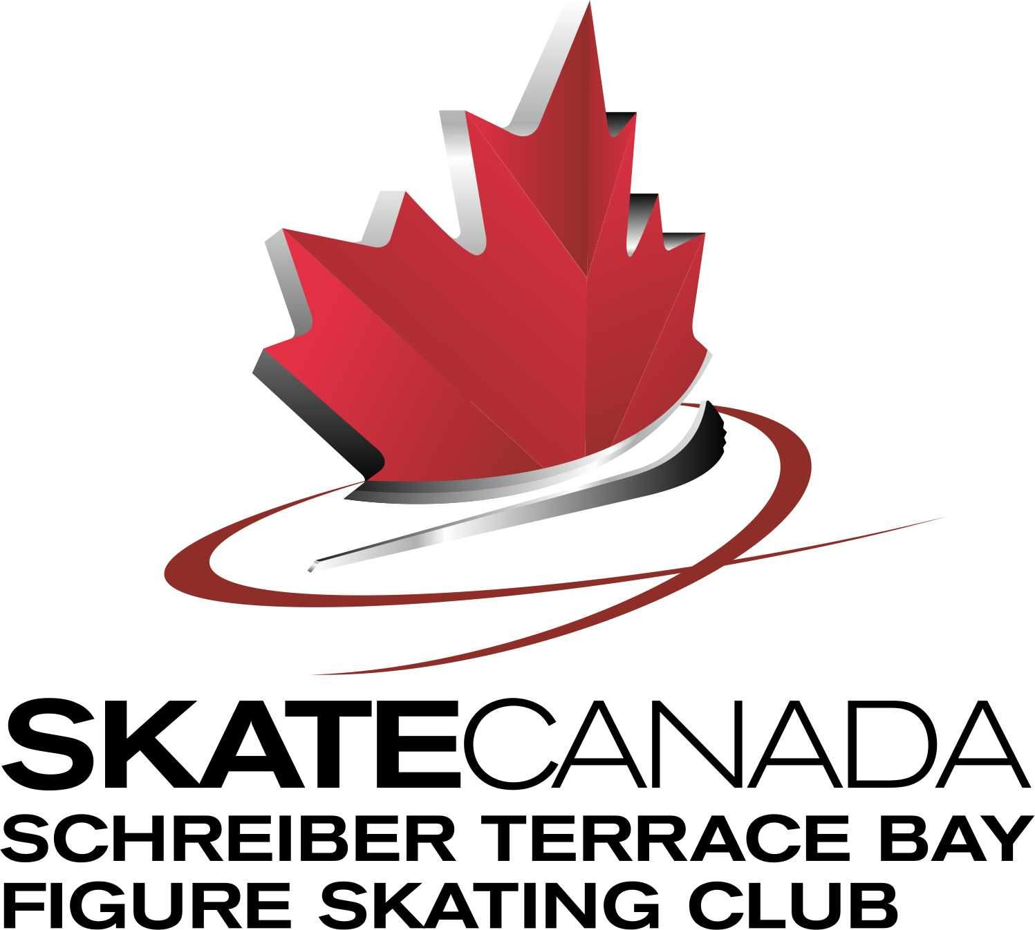 Schreiber-Terrace Bay Figure Skating Club