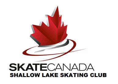 Shallow Lake Skating Club