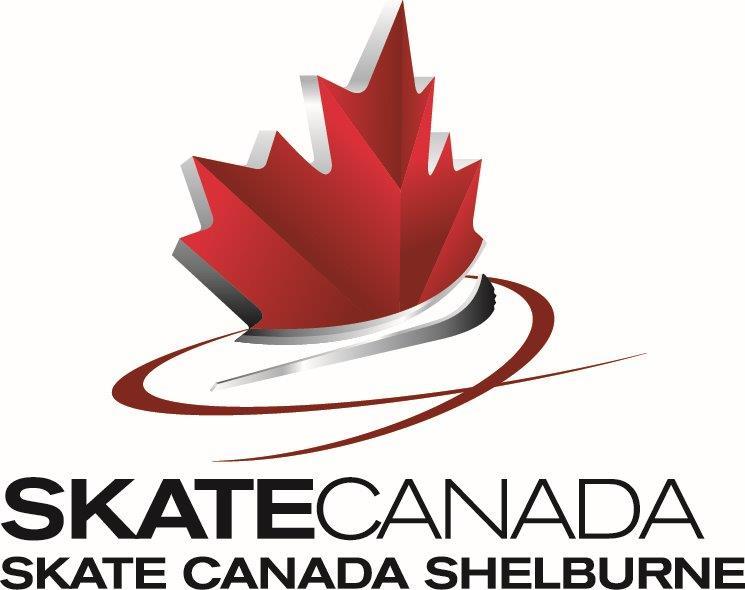 Skate Canada Shelburne