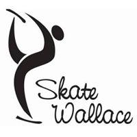 Skate Wallace