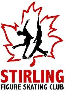 Stirling Figure Skating Club