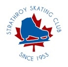 Strathroy Skating Club