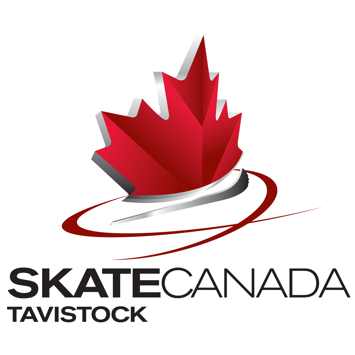 Tavistock & District Skating Club