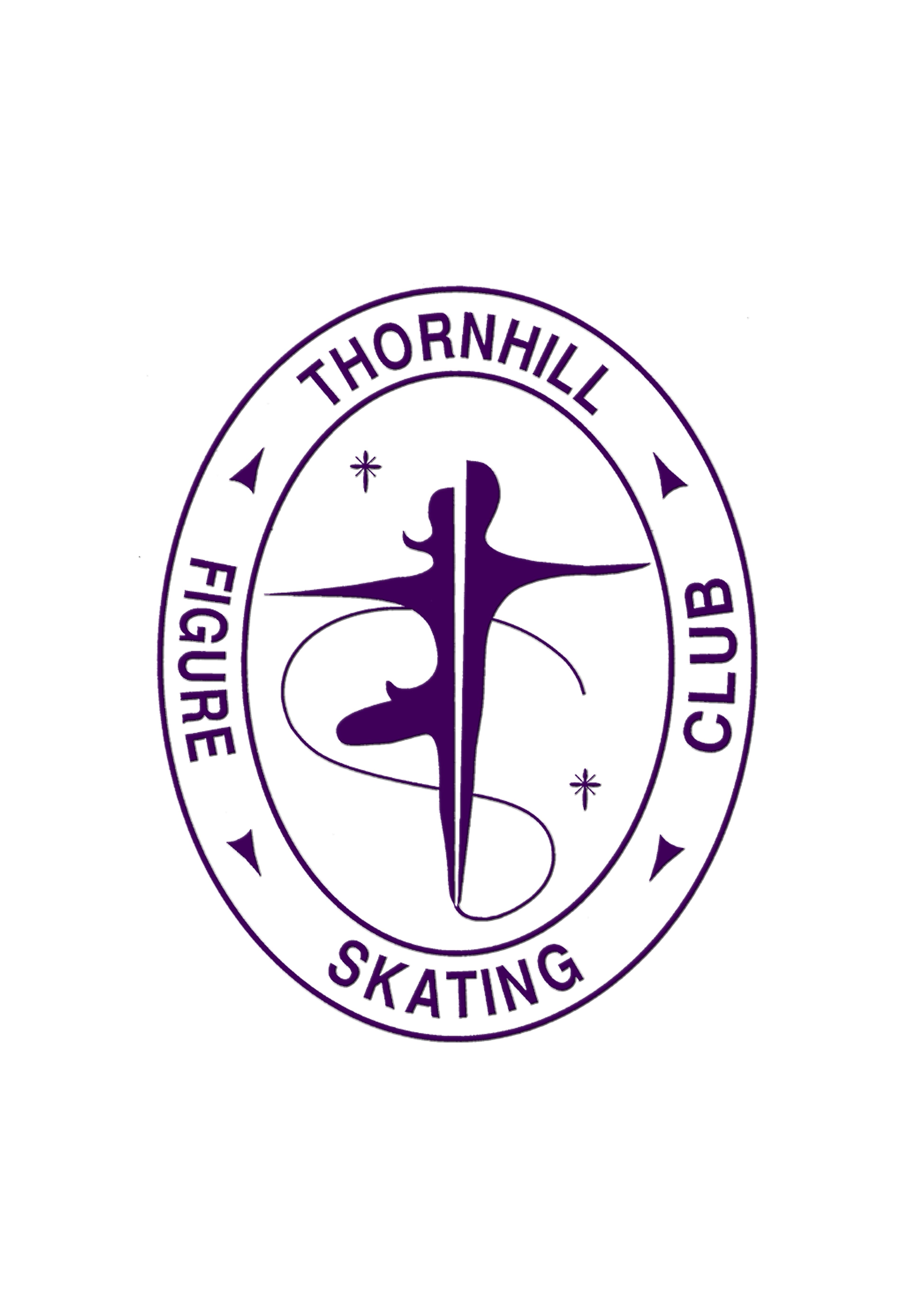 Thornhill Figure Skating Club