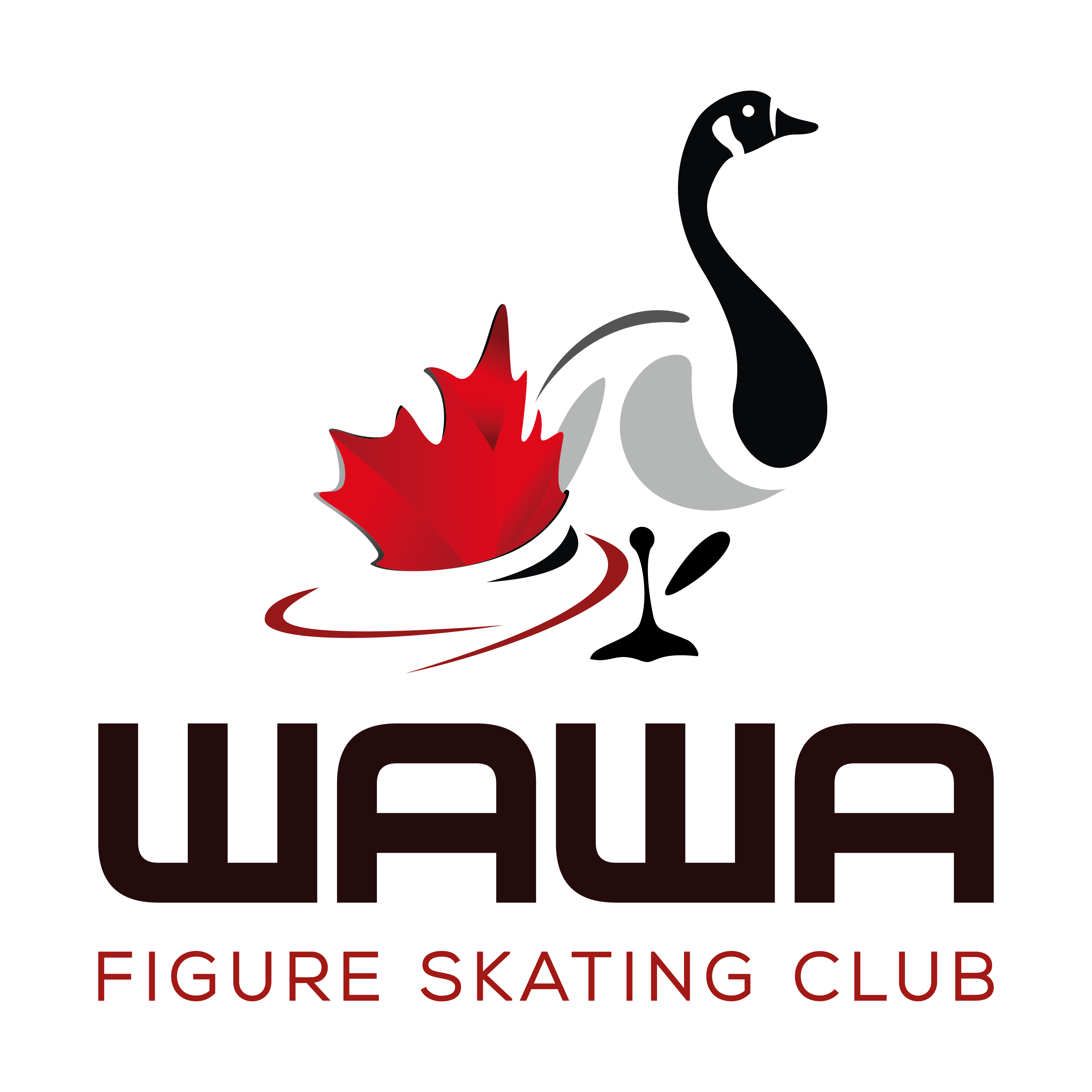 Wawa Figure Skating Club