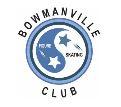 Bowmanville Skating Club