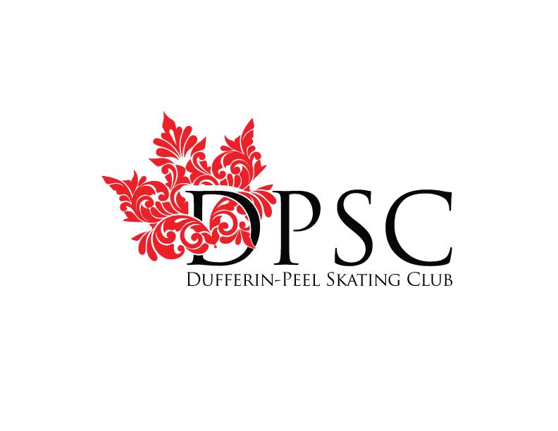Dufferin-Peel Skating Club