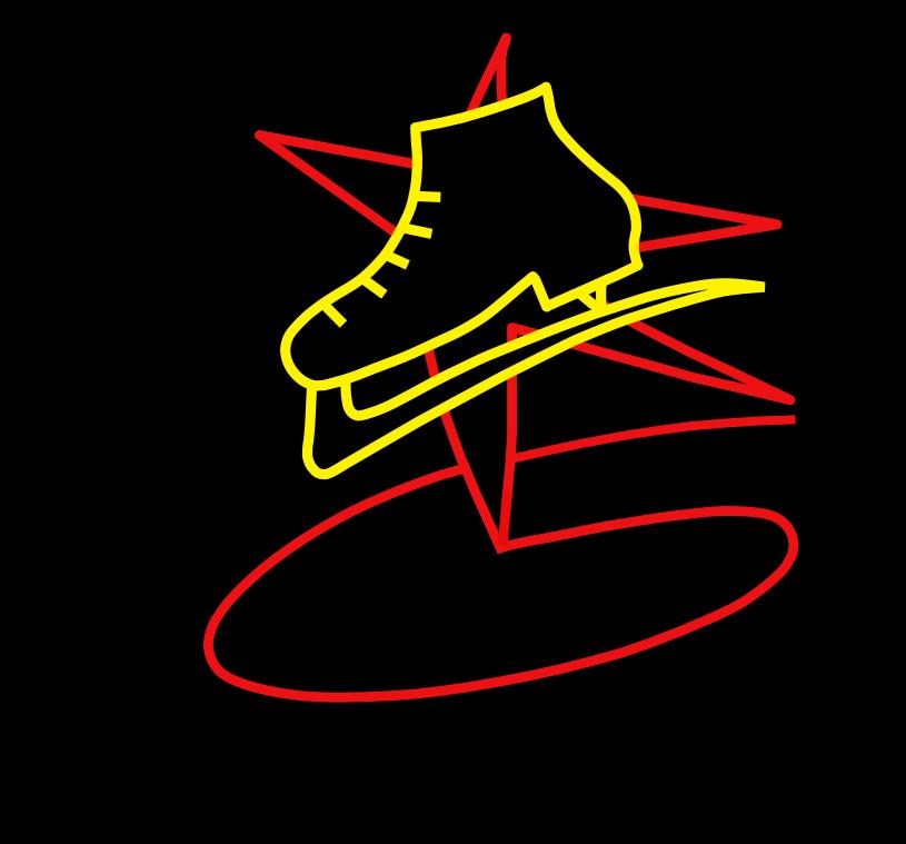 Glen Cairn Skating Club