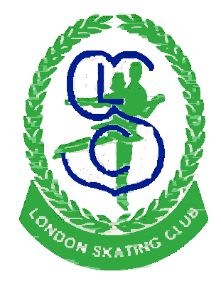 London Skating Club