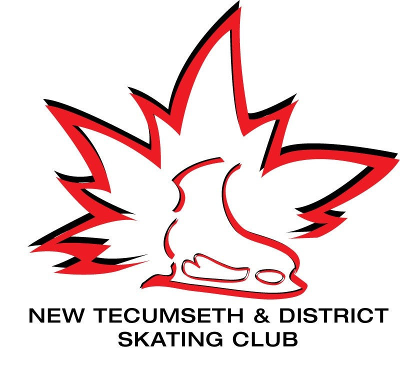 New Tecumseth & District Skating Club