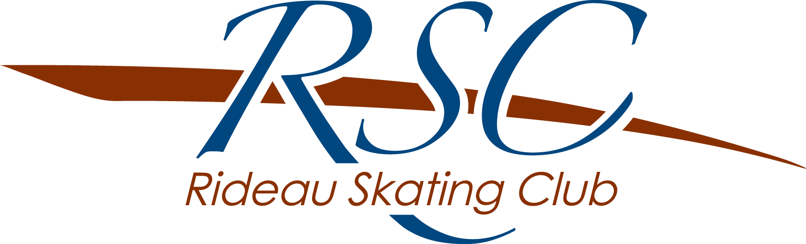 Rideau Skating Club