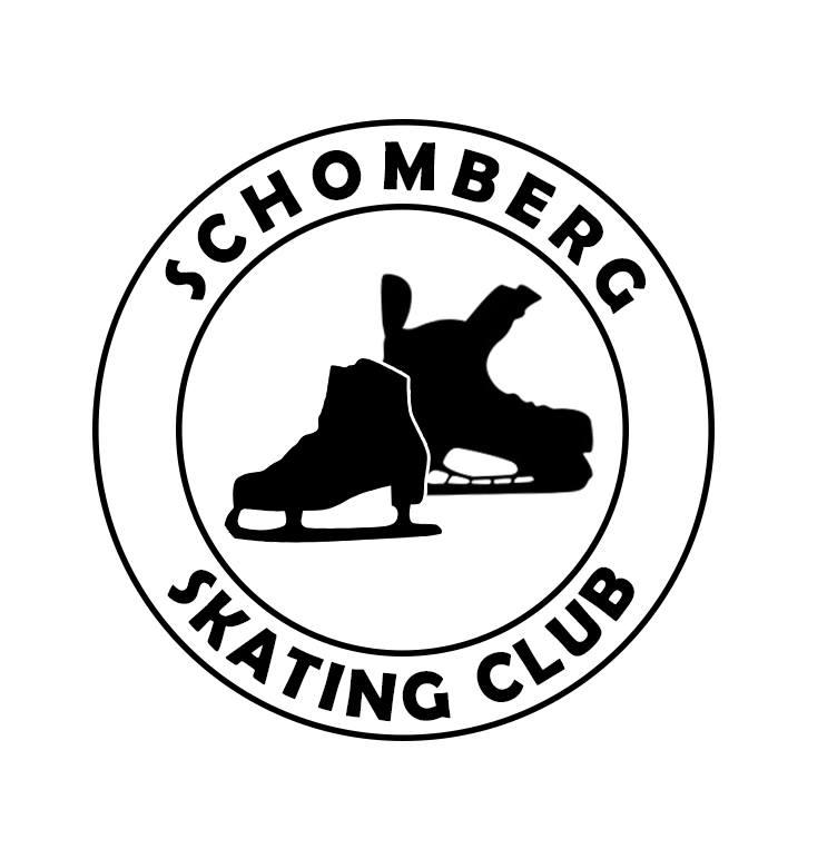 Schomberg Skating Club