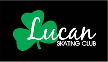 Lucan Skating Club