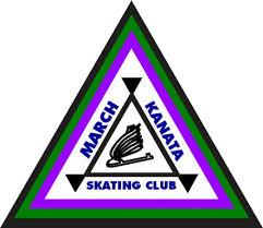 March-Kanata Skating Club