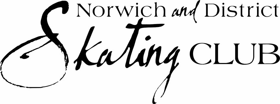 Norwich and District Skating Club