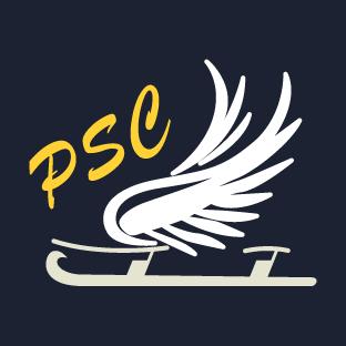 Penetanguishene SC