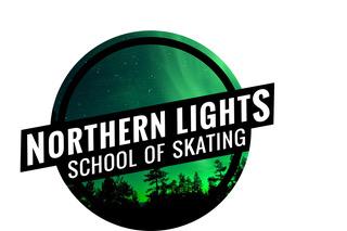 Northern Lights School of Skating