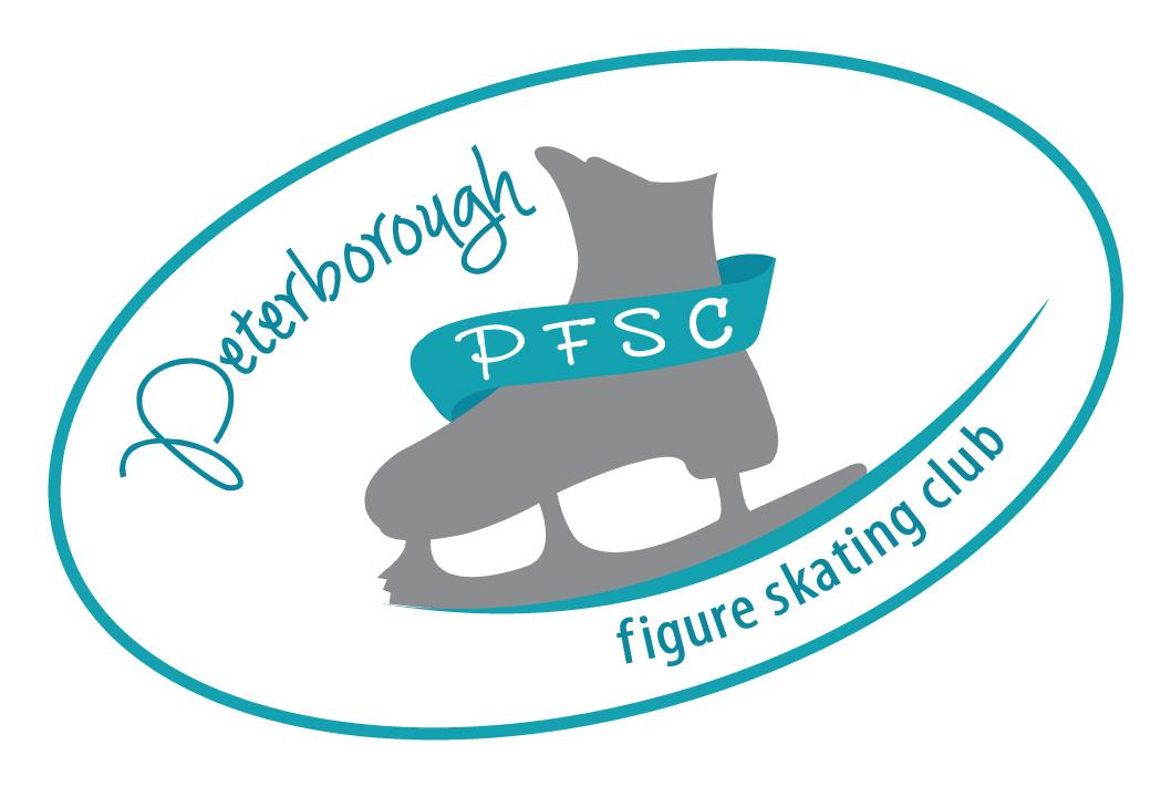 Peterborough Figure Skating Club