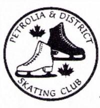 Petrolia & District Skating Club